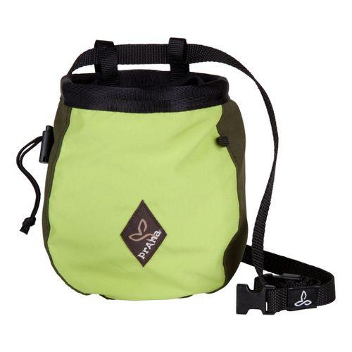 Prana�Chalk Bag with Belt