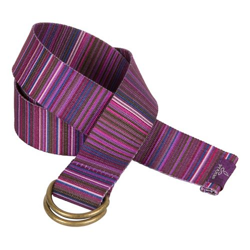 Women's Prana�Fiesta Belt