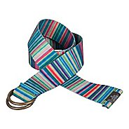 Womens Prana Fiesta Belt Holders