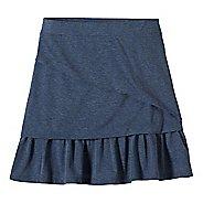 Womens prAna Leah Fitness Skirts
