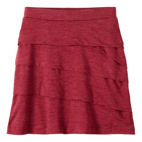 Women's Prana�Leah Skirt