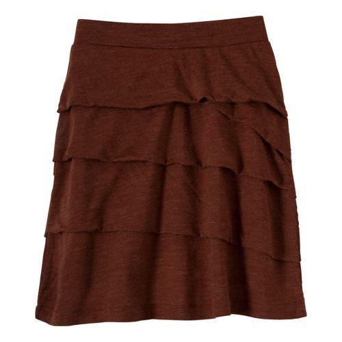 Women's Prana�Leah Skirt