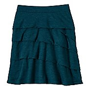 Womens prAna Leah Fitness Skirts