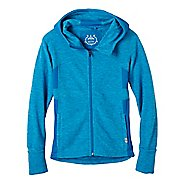 Womens Prana Drea Lightweight Jackets