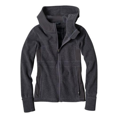 Women's Prana�Drea Jacket