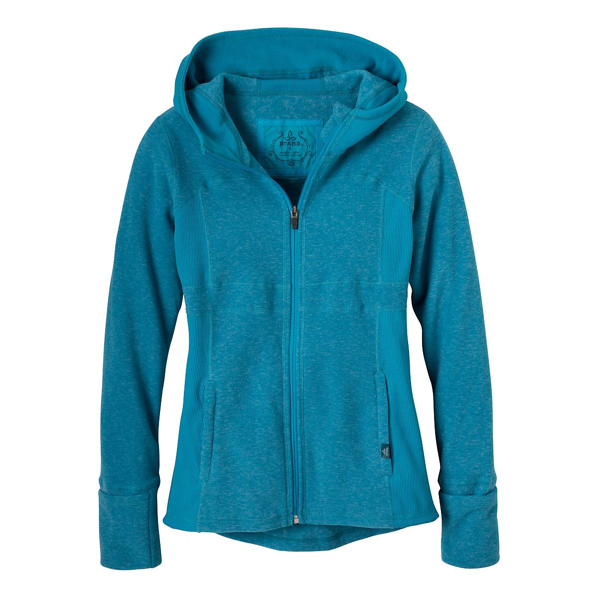 Women's Prana�Drea Jacket