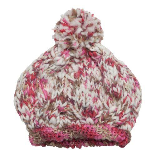 Prana Frosty Beanie Headwear - Bougainvillea