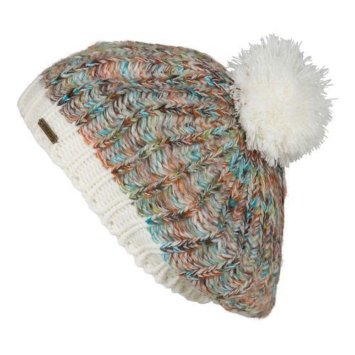 Prana Frosty Beanie Headwear - Winter