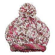 Prana Frosty Beanie Headwear
