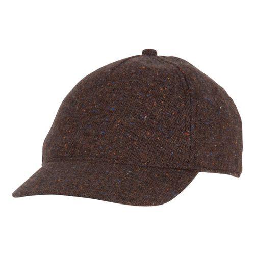 Prana Leona Ballcap Headwear - Brown