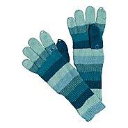 Prana Pixie Glove Handwear
