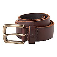 Prana Alex Belt Holders