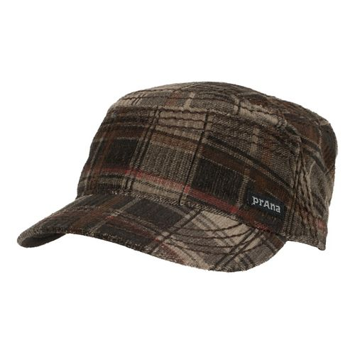 Prana Shae Cadet Headwear - Wren