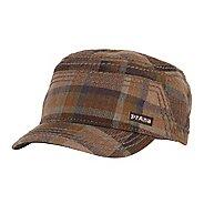 Prana Shae Cadet Headwear
