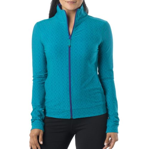 Women's Prana�Randa Jacket