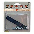 Penguin USA Track Spike 3/16 Needle Fitness Equipment