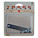 Penguin USA Track Spike 1/8 Needle Fitness Equipment