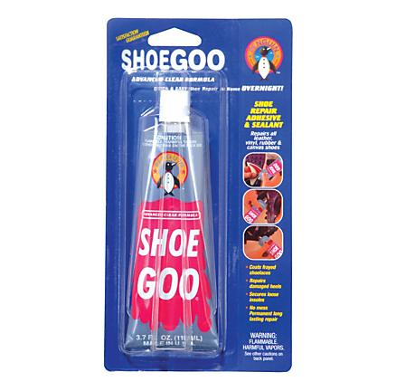 Penguin USA Shoe Goo Fitness Equipment
