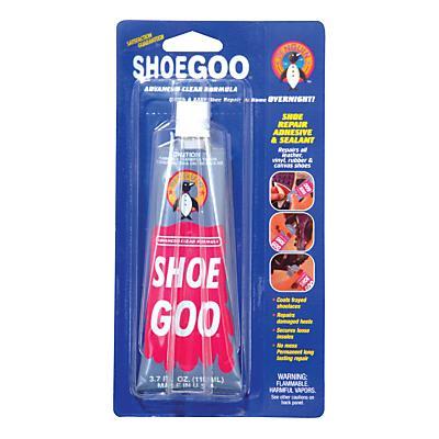Penguin USA Shoe Goo Fitness Equipment