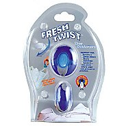 Penguin USA Fresh Twist Deodorizer Fitness Equipment
