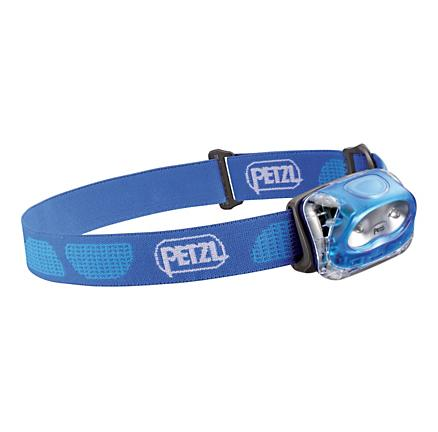 Petzl Tikkina 2 Safety