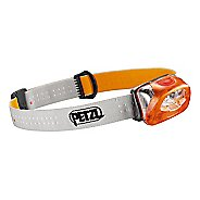 Petzl Tikka XP 2 Safety