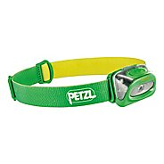 Petzl Tikkina Safety