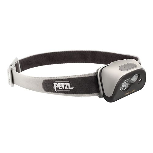 Petzl Tikka XP Safety - Black