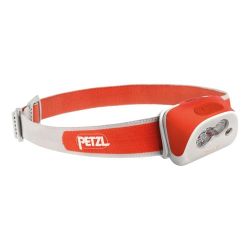 Petzl Tikka XP Safety - Coral