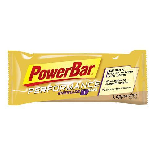 Powerbar 12 pack Nutrition Bar - null