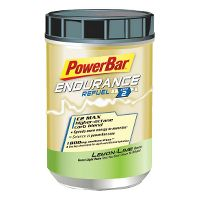 Powerbar Endurance Sport Drink