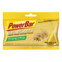 Gel Blasts (box of 16 pouches)