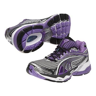 Womens PUMA Complete Ventis 2 Running Shoe