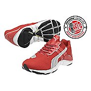 Womens Puma Mobium Elite Running Shoe