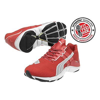 Womens Puma Mobium Elite Running Shoe