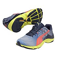 Mens Puma Mobium Elite v2 Running Shoe