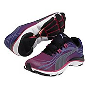 Womens Puma Mobium Elite v2 Running Shoe