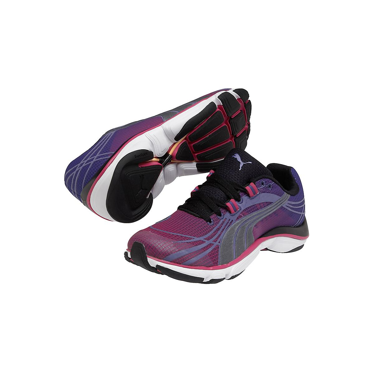 Womens Puma Mobium Elite v2 Running Shoe at Road Runner Sports