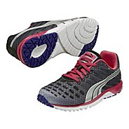 Womens Puma Faas 300 v3 Running Shoe