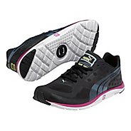 Womens Puma Faas 100 R Running Shoe