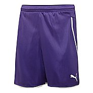Kids Puma Speed Unlined Shorts