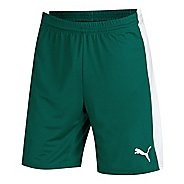 Kids Puma Powercat 5.12 Unlined Shorts
