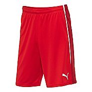 Kids Puma Spirit Unlined Shorts