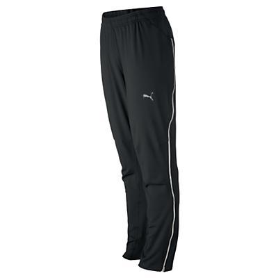 Mens PUMA Track Warm-Up Pants