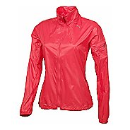 Womens PUMA Lightweight Running Jackets