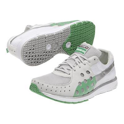 Mens Puma Faas 300 Running Shoe
