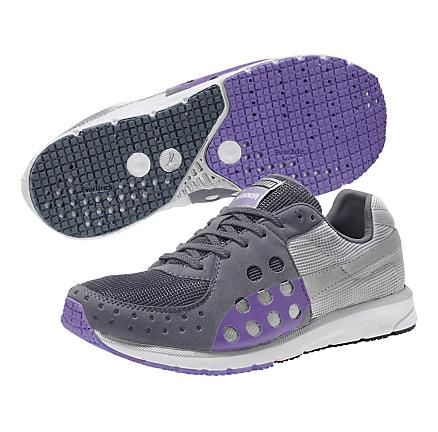 Womens Puma Faas 300 Running Shoe