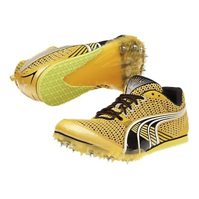 Mens Puma Complete TFX Distance Track and Field Shoe