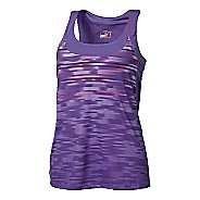Womens Puma Run Top Sport Top Bras