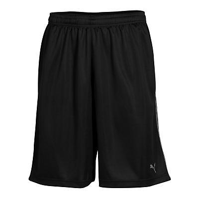 Mens Puma Essential 2-in-1 Shorts
